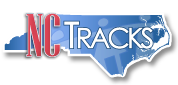 www.nctracks login